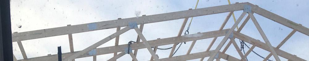 Hoisting Construction